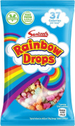 Rainbow Drops (Pack of 18)
