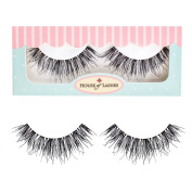 House of Lashes - Temptress Wispy False Eyelashes