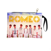 Kpop Romeo bags pouch 388