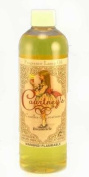 Courtney39;s Fragrance Lamp Oils - 470ml - SPA MASSAGE THAI