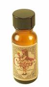 Scented Fragrance Oils - 15ml Bottle - SPA MASSAGE THAI