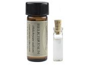 Helichrysum Essential Oil 30ml