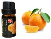 Mandarin - 100% Pure Therapeutic Grade Essential Oil 10ML