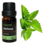 Melissa - 100% Pure Therapeutic Grade Essential Oil 10ML