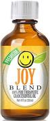 Best Joy Blend Oil - 100% Pure Joy Blend Essential Oil - 120ml