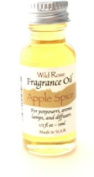 Apple Spice - Wild Rose Fragrance Oil Home Collection