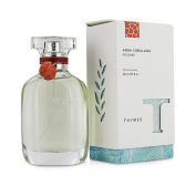 Thymes Aqua Coralline Cologne 50ml