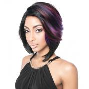 Brown Sugar Human Hair StyleMix BS115