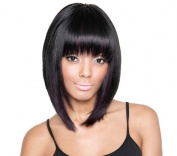 Red Carpet Premiere Wig RCP189 JADA
