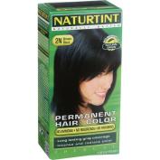 Naturtint Permanent Hair Colour 2N Brown - Black -- 160ml
