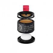 Style Edit Drop Red Gorgeous LIGHT RED Root Touch-Up for Reds 5ml