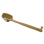 Estipharm Bath Brush