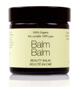 Balm Balm Beauty Cleansing Cream