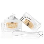 Bellapierre Precious 24k Gold Revitalising Vita Gel, 50 g