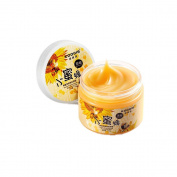 Mask, Tonsee Gold Collagen Facial Face Mask High Moisture Anti Ageing Remove Wrinkle Care