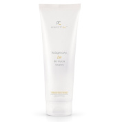 Perfect-Coll COLLAGEN FACE WASH Organic Skin Gel Improving Elasticity & Smoothness 200ml