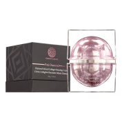 Forever Flawless Diamond Infused Collagen Boosting Cream