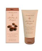 L'Erbolario Argan Oil Hand Anti Age Cream