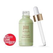 Pixi - Overnight Glow Serum