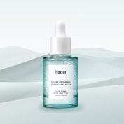 Huxley Secret of Sahara Essence Water;Grab Water 30ml