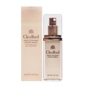 CLEDBEL Cledbel Face Lift Gold Collagen Lifting Serum 30Ml/1Oz