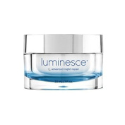 LUMINESCE TM ADVANCED NIGHT REPAIR By Jeunesse Global