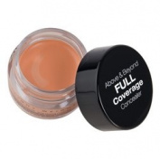 Nyx Above & Beyond Full Coverage Concealer Cj13 Orange 5ml
