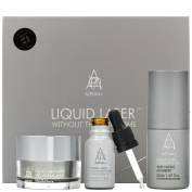 Alpha H Kits Liquid Laser Discovery Collection