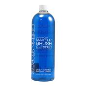 Cinema Secrets BR004 - Brush Cleaner 950ml