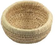 Coiled Basket Kit for Beginners