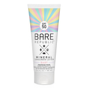 Bare Republic SPF50 Mineral Baby Lotion 100ml
