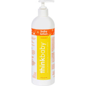 Thinkbaby Baby Lotion - 470ml
