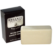 Herban Cowboy, Milled Soap, Dusk, 150ml (140 g) - 2pc