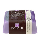 Eclair Naturals Handcrafted Soap French Lavender 180ml