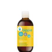 Bippie Baby Calendula Baby Shampoo + Face Wash + Body Wash
