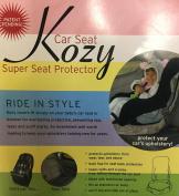 Kozy super baby car seat protector