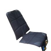 Car Seat Protector,Hmlai baby Car Seat Protector Mat ,Hmlai Best Protection for Child & Baby Cars Seats Car Seat Protector Non Toxic Child or Baby Auto Seat Protector Mat