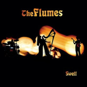 The Flumes-Swell