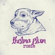Thelma Plum-Rosie