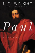 Paul: A Biography