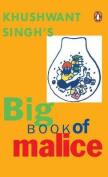 Big Book of Malice