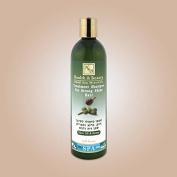 Health & Beauty Dead Sea Minerals-Treatment Shampoo for Strong Shiny Hair Olive Oil & Honey 400ml