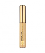 Double Wear Stay-in-Place Flawless Wear Concealer Ultra Deep