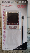 Profusion eyebrow shadow kit