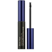 Brow Now Volumizing Brow Tint Black