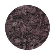 Ittse Eye Shadow Refill, Beatnik Mid-Pearl, 45ml