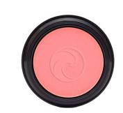 Blush - Apricot by Gabriel Cosmetics