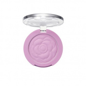 [Mamonde] Flower Pop Blusher 7.5g #01 Pansy