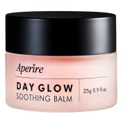 Aperire - Day Glow Soothing Balm