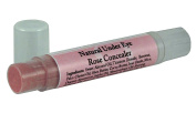 Concealer - Under Eye Rose/Pink Natural Paraben Free - Non-Toxic